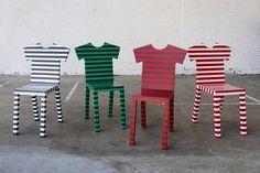 T-chair by Annebet Philips - 4.jpg