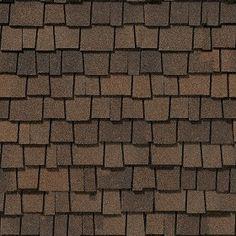 Best Textures Texture Seamless Gaf Asphalt Shingle Roofing 400 x 300