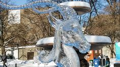 Nur wenige Schritte zum Winterlude in Ottawa von diesen Hotels http://www.travelworldonline.de/traveller/gut-gelegene-hotels-fuers-winterlude-in-ottawa/?utm_content=bufferaa418&utm_medium=social&utm_source=pinterest.com&utm_campaign=buffer .. #winterlude #winterlude2016
