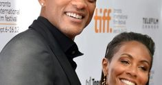 "Will Smith Says Marriage To Jada Has Had ""stormy days"" and ""died"". http://www.healthyblackwoman.com/category/healthy-love/"