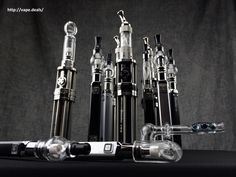The mechanical vaping mods come in a wide range of designs with various method, and you will probably buy them at affordable rates and attractive delivers from movapesonline, which is one of the very best populated vaping hubs for the no-smokers. The internet site provides you with fantastic choices to select from numerous high-end vape mods on the market. Vaping is more of your fashion these days, and you will amaze your workplacefriends and staff, and female friends using this legendary…