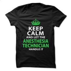 Love being an Awesome ANESTHESIA-TECHNICIAN - #tshirt design #geek tshirt. I WANT THIS => https://www.sunfrog.com/No-Category/Love-being-an-Awesome-ANESTHESIA-TECHNICIAN.html?68278