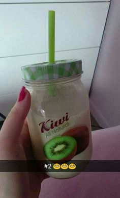 Energetic, healthy and delicious