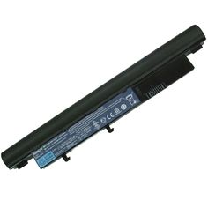Μπαταρία για Acer TravelMate 8371-353G25n    http://www.notebookbattery.gr/Acer-laptop-batteries/Acer-TravelMate-8371-353G25n-battery.html