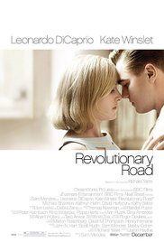 Watch Revolutionary Road Online Free 1Channel. A young couple living in a Connecticut suburb during the mid-1950s struggle to come to terms with their personal problems while trying to raise their two children.