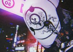 Madara Susanoo, Naruto Shippuden Sasuke, Itachi, Boruto, Naruto Fan Art, Anime Naruto, Anime Manga, Sad Anime, Tobi Obito