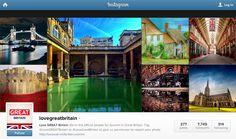 Kreative Kampagnen mit Instagram: der-socialmediamanager.de