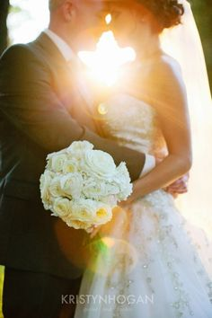 Cedarwood Destination Wedding from Chicago to Nashville | Cedarwood Weddings