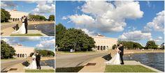 chrysler-museum-wedding21