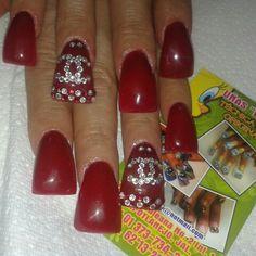 **uñas doris. aplicación y venta de material  3314640922**