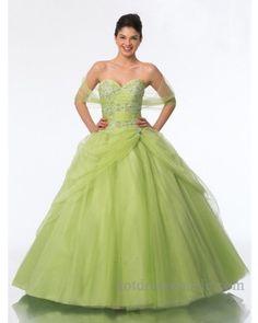 Quinceanera Dress Quinceanera Dresses Quinceanera Dresses Quinceanera Dress Quinceanera Dresses