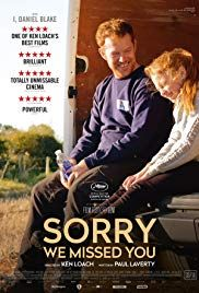 Sorry We Missed You 2019 Watch Full Online Online Full Watch Watch Sorry We Missed You 2019 Watch Full Online Full Movie Full So Bioscoop Filmfestival Film
