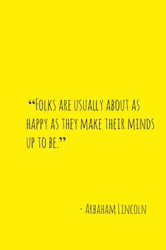 Onnellisuudesta