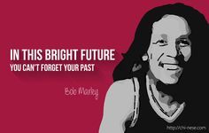 Bob Marley #quotes @ http://chi-nese.com