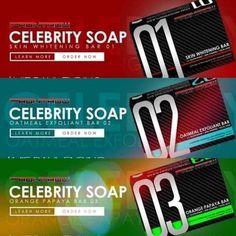 Skin Whitening Soap, Oatmeal Soap, Celebrity Skin, Bar Soap, Annex, Celebrities, Soaps, Rabbit, Awards