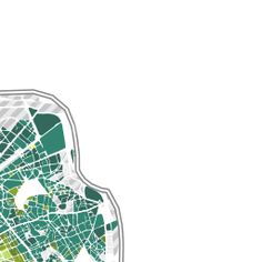 Prix immobilier Paris (75000)