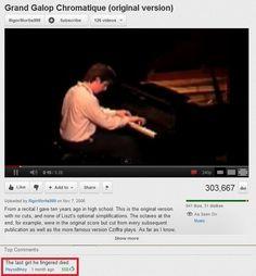 http://www.ipadnewsportal.com/reason-wont-buy-youtube-comments/ Buy youtube comments