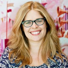 """How """"Frozen"""" Director Jennifer Lee Reinvented The Story Of The Snow Queen 