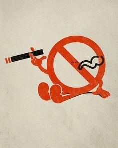 .prohibido
