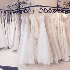 Bridal Boutique, Shower, Wedding Dresses, Rain Shower Heads, Bride Dresses, Bridal Gowns, Weeding Dresses, Showers, Wedding Dressses