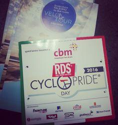 Instagram picutre by @velotourpalermo: È tutto pronto per il grande evento!!!! #cyclopride #cyclopride2016 #cyclopridepalermo #cycloprideday #rds #lombardobike #velotour #bike #shop #rent #vendita #noleggio #bici #bicicletta #ebike #ebikes #pedalataassistita #pedalare #assistenza #mechanical #mechanicalbike #rentbike #instabike #instagood #bikelife #stiledivita #goodbike #instaebike #palermo - Shop E-Bikes at ElectricBikeCity.com (Use coupon PINTEREST for 10% off!)