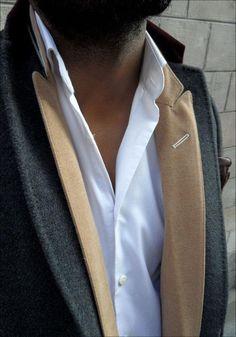 Simple. Elegant.