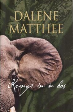 I am the that my of Kringe in 'n bos being on my list of This book was part of our grade 11 and 12 it start of grade 11 finished reading it within the very first week. Torchlight under the boarding school bedding. I Am An African, African Literature, Knysna, My Land, Elephant Art, Book 1, Childhood Memories, South Africa, My Books