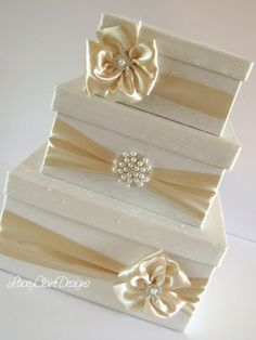 Hey, I found this really awesome Etsy listing at http://www.etsy.com/listing/106471306/wedding-card-box-money-box-gift-card-box