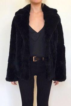 www.foxmaiden.com.au women outerwear chloe-fur-jacket.html