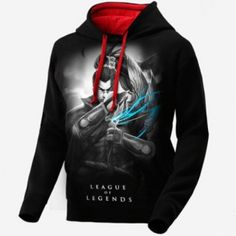 Yasuo by wacalac on deviantART league of legends champions Lol League Of Legends, Champions League Of Legends, League Of Legends Fondos, League Of Legends Poster, Rakan League Of Legends, League Of Legends Personajes, League Of Legends Yasuo, League Of Legends Characters, Knight