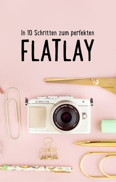 Style Hipster, Style Grunge, Soft Grunge, Summer Flatlay, Flat Lay Photography, Product Photography, Fashion Photography, Cute Gifts For Friends, Organic Shampoo