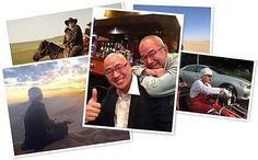 staff | 株式会社エクスプローラ「地球探検隊」公式サイト
