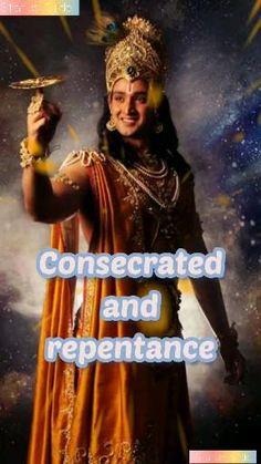 Radha Krishna Songs, Krishna Flute, Krishna Quotes, Shree Krishna, Krishna Art, Radhe Krishna, Country Song Lyrics, Country Songs, Geeta Quotes