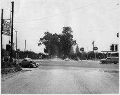 Pomona California, Places To Visit, Explore, History, 1950s, Nostalgia, Historia, Exploring