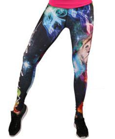 Archív Produkty - Color Leggings