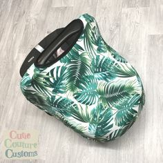 Excited to share the latest addition to my shop: Replacement Car Seat Cover For Cabriofix Universal Pebble, Maxi Cosi Carseat Hood, New Baby Gift, Sunshade, Cutie Couture Customs Sun Canopy Gifts For New Parents, New Baby Gifts, Gifts For Women, Handmade Baby, Handmade Shop, Handmade Gifts, Car Seat Accessories, Baby Accessories, Travel Accessories