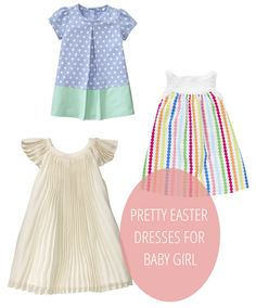 easter dresses | kid clothes | Pinterest | Toddlers, Babies and Kid