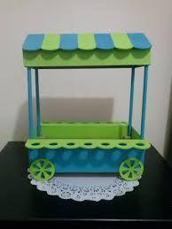 Resultado de imagen para bases para cupcakes boda