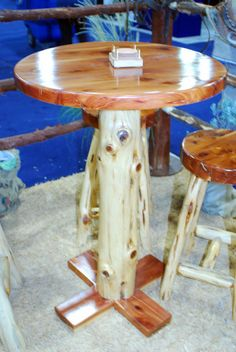 THEME   WESTERN THEME   WESTERN PROPS   WESTERN PROP RENTALS   WESTERN  THEMES   PARTY COMPANY   TRADE SHOW DECORATING   FURNITURE   WESTERN STUFFu2026