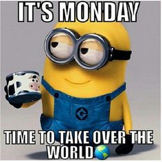 Ergh! It's Monday already! (Well here in Aus) Hope everyone is enjoying their Sunday.