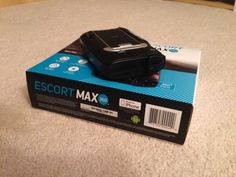 Why You Really Do Need a Radar Detector — And How the Escort Max 360 Can Help #ad