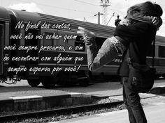 Frases falando de amor, exalando paixão e espalhando romance dessa vez acompanhadas de lindas fotos que dizem mais que mil palavras.