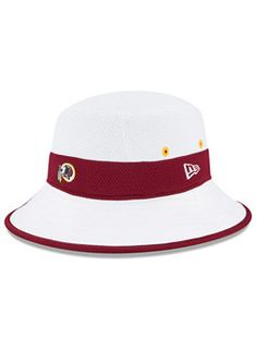 redskins merchandise items products and gear see more 1 redskins new ...