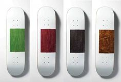 """BY THE LEVEL Quasi 2.2 Deck Series & Crockett """"Salt Life"""" part 
