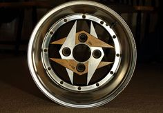 ssr wheels rare