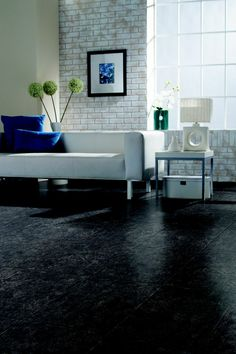 1000 Images About Flooring By Carpet One On Pinterest