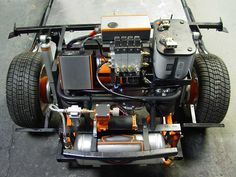 Order USA-made electric car motors and controllers online! D&D Motor Systems is your source for high-quality electric motor parts and conversion kits. Electric Car Kit, Electric Car Engine, Electric Motor For Car, Electric Car Conversion, Electric Power, Ford Focus Electric, Kia Soul, Triumph Motorcycles, Ducati
