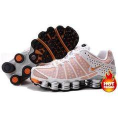 07a9960c406814 Top Quality Nike Air Huarache Ultra Run ID White Samurai 753889 997  Huarache