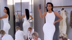 New trending GIF on Giphy. fashion kim kardashian gorgeous kuwtk selfie body kardashians. Follow Me CooliPhone6Case on Twitter Facebook Google Instagram LinkedIn Blogger Tumblr Youtube