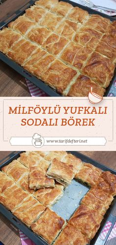 Turkish Recipes, Side Dishes, Appetizers, Pie, Snacks, Cookies, Breakfast, Desserts, Food